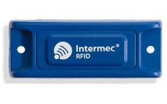 RFID intermec